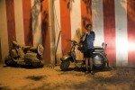 Elles changent l'Inde dans Z Théatre - Expos couv-150x100