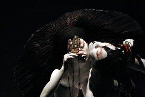 Legend Lin dance Theatre dans Z Théatre - Expos 2011_06_03_12_42_50_4h5g9960-sgu-v-300x200